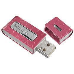 China SanDisk USB Flash Drive on sale