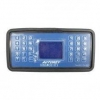 China auto key programmer for sale