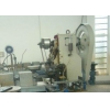 China key cutting machine for sale