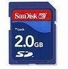 China Sandisk SD Card 8GB 16GB (Mini SD card,Sony Memory Stick Pro Duo, Micro SD card on sale