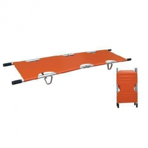 China TM-E18 Foldable stretcher on sale