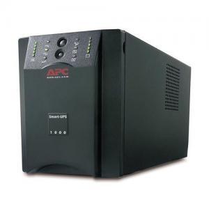 China APC Smart-UPS 1000VA USB & Serial 230V on sale