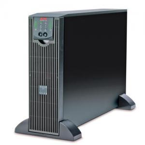 China APC Smart-UPS RT 6000VA 230V on sale
