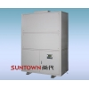 China HF series of constant temperature and humidity air dehumidifier for sale