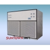 China Industrial dehumidifier SUN-50L for sale