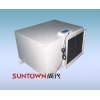 China High temperature dehumidifier for sale