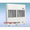 China Industrial dehumidifier SUN-40L for sale
