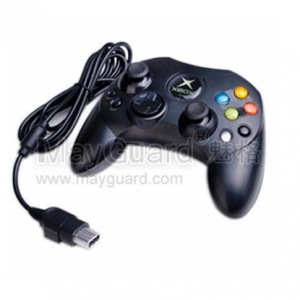 China Wired Controller for XBOX on sale