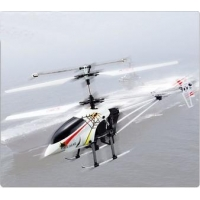 R/C Helicopters 22136