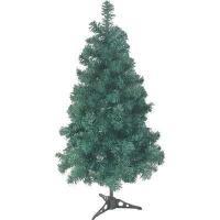 Christmas trees Item:WP00451-4