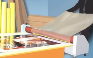 China Cold-Lamination Films on sale