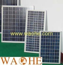 China Solar Panel, PV Modules on sale