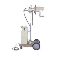Mammography Unit YSX0901