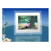 China 10.2 inch digital photo frame for sale