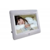 China 7.0 inch digital photo frame for sale