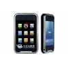 China MP4 Play... MP4 Players with 2.8-inch TFT Full Touch Screen for sale