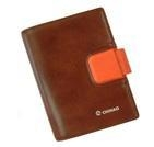 China Address Books / Diaries YL-018 on sale
