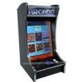 China Ms Pacman Arcade Tabletop game on sale