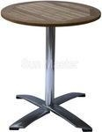 China Table / Table base WT-2835-new7-p155 on sale