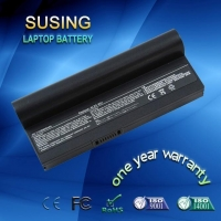 China Asus Eee PC 901 Battery AL23-901 904 1000HE 1000 Battery on sale