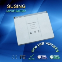 Replacement for MacBook Pro 15 A1175 Battery MA348 MA348*/A MA348G/A Battery