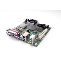 China Atom Mini-itx Motherboard on sale