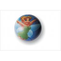 China cartoon ball on sale