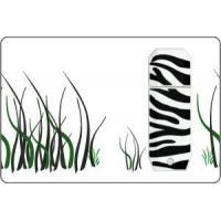 Cartoon USB Flash Drives:zebra