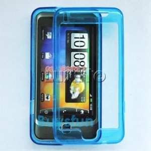 China TPU-Desire Zb Tpu case for HTC on sale