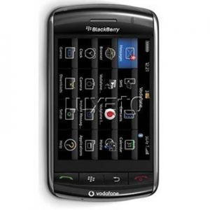 China Blackberry LCD screen protecto on sale
