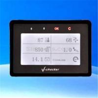 Auto code scanner V-checker V301