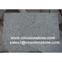 China Grey Granite Tiles on sale