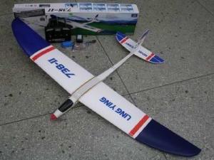 China R/C Planes 15101 on sale