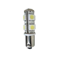 China BA9S 9SMD LED Dashboard Lamp/LED auto lamp on sale