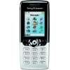 China Sony Ericsson T610 for sale