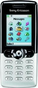 China Sony Ericsson T610 on sale