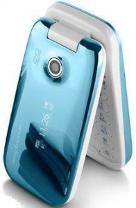 China Sony Ericsson Z610 on sale