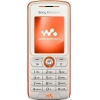 China Sony Ericsson W200 for sale