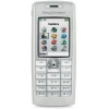 China Sony Ericsson T630 for sale