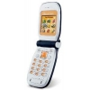 China Sony Ericsson Z200 for sale