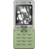 China Sony Ericsson T650 for sale