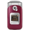 China Sony Ericsson Z530 for sale