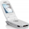 China Sony Ericsson Z520 for sale
