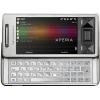 China Sony Ericsson XPERIA X1 for sale