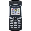 China Sony Ericsson T290 for sale