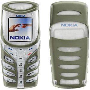 China Nokia Nokia 5100 on sale