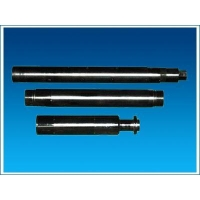 Electric Submersible Progressive Cavity Pump
