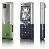 China Free shippingOriginal SonyEricsson T650,wholesale on sale