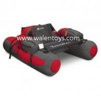 China Fishing float tube on sale