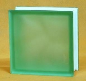 China Crystal Block OEM4318 on sale